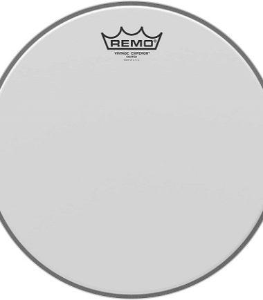 """12"""" Remo Vintage Emperor drum head"""