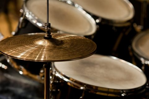 How Many Hours Should I Practice Drums